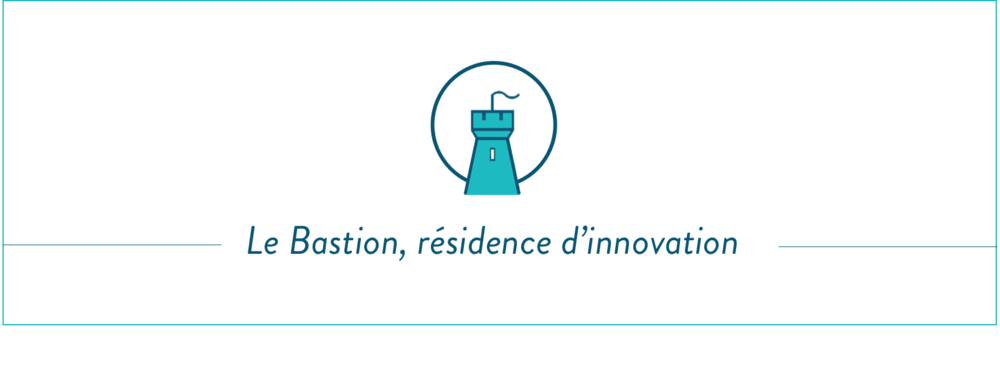 Le bastion residence d'innovation.png