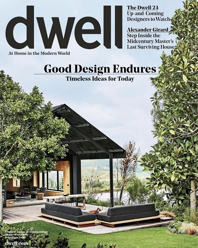 The Dwell 24✨ Oh man, I'm so excited and most of all honoured to be chosen to this Up and Coming Designers to Watch!✨ Thank you @dwellmagazine  #dwellmagazine