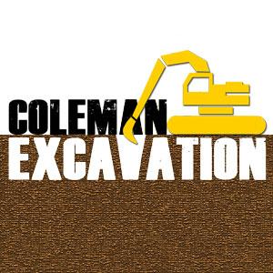Coleman Excavation