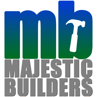 Majestic Builders Redesign