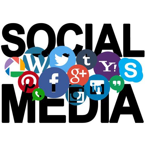Web & Social