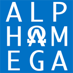 ALPHOMEGA SQ3 Small.png