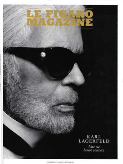 lefigaromagazine0219.png