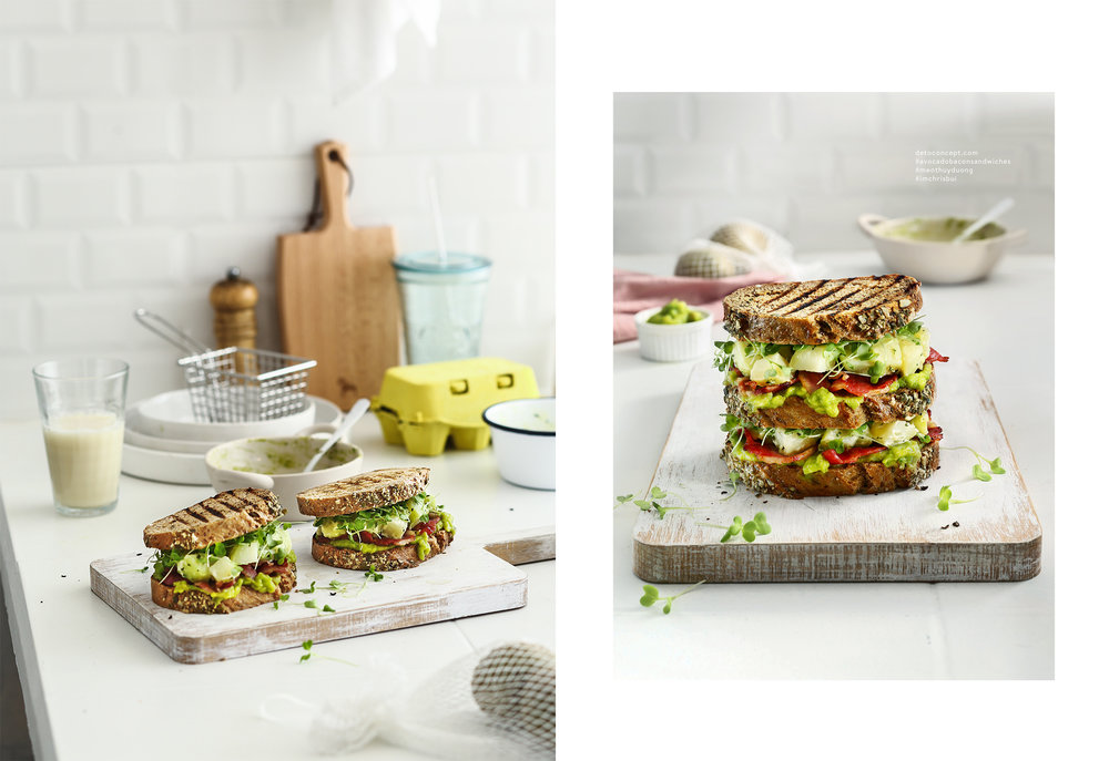 sanwiches by meo thuy duong 11.jpg