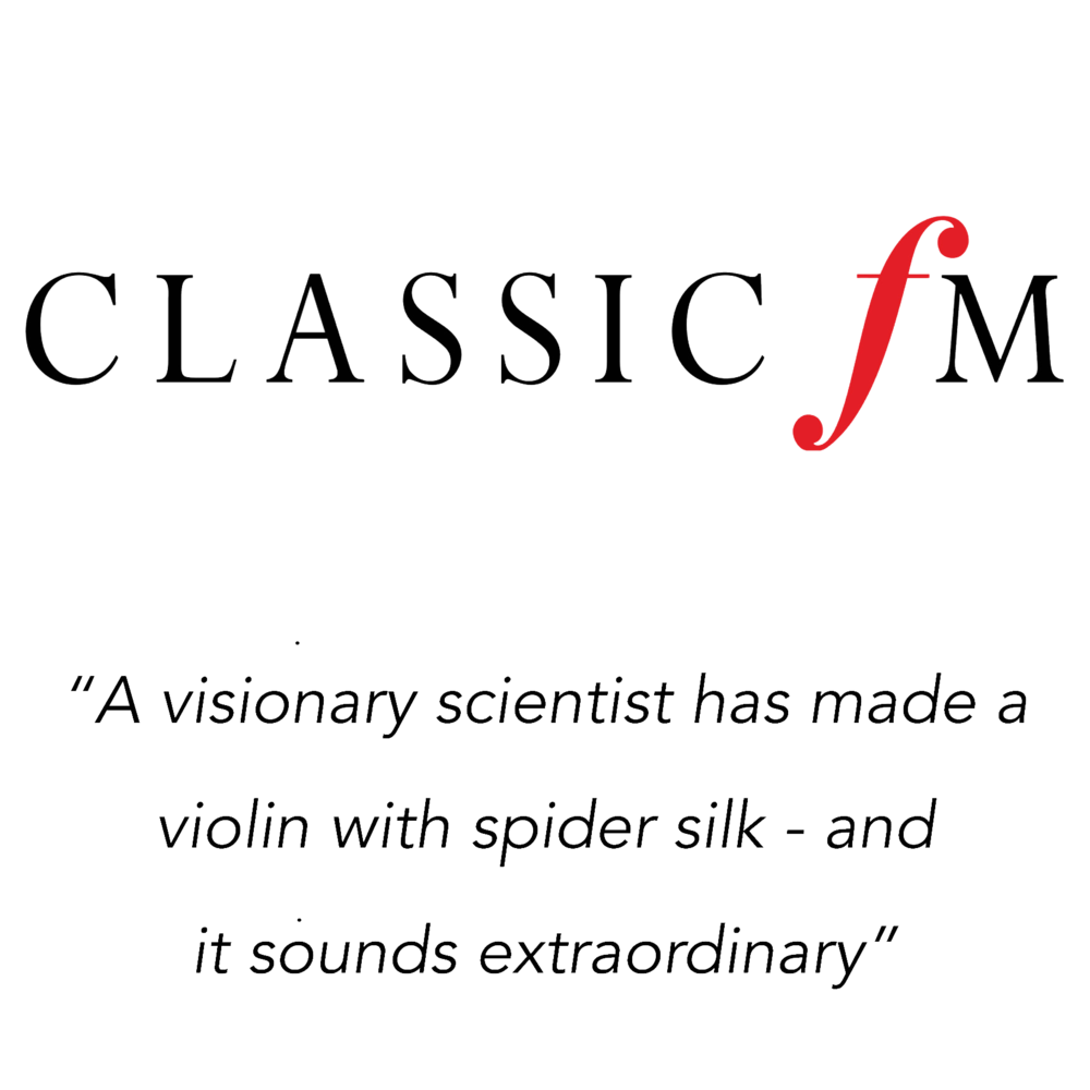 classic FM 1.png
