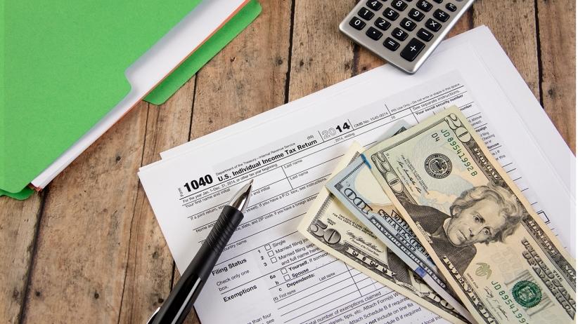 Webtax - Tax Classes