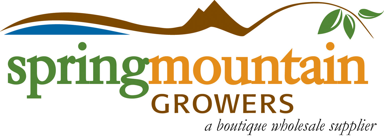 Spring Mountain Growers