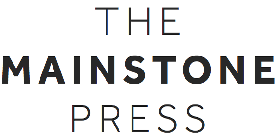 The Mainstone Press