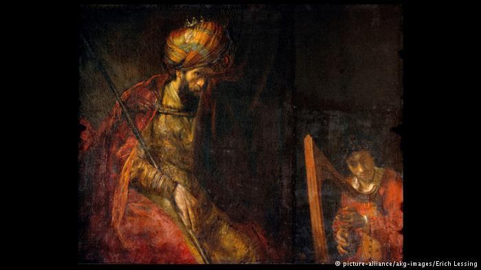 Rembrandts Saul en David.jpg