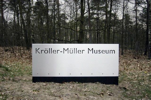 kroller-muller-museum-bewegwijzering-1[1].jpg