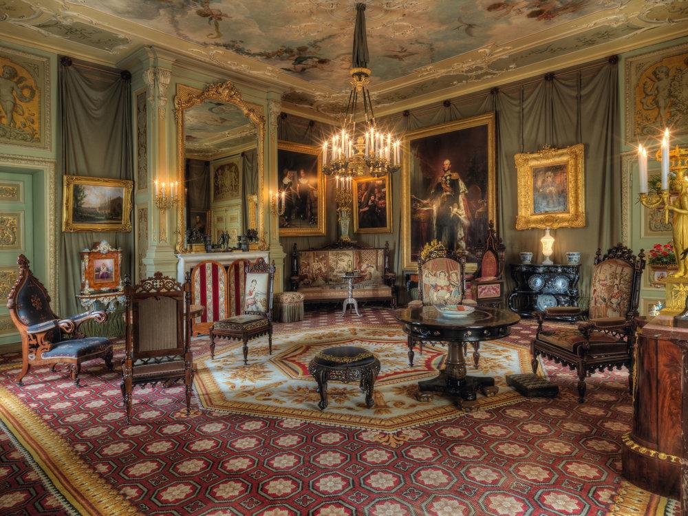 Salon-Willem-II-Paleis-Het-Loo.-Foto-Stef-Verstraaten.jpg