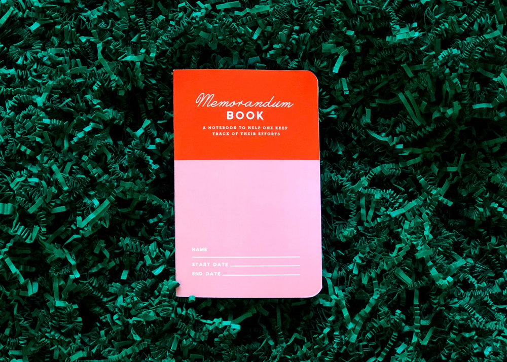 notebook-green.jpg
