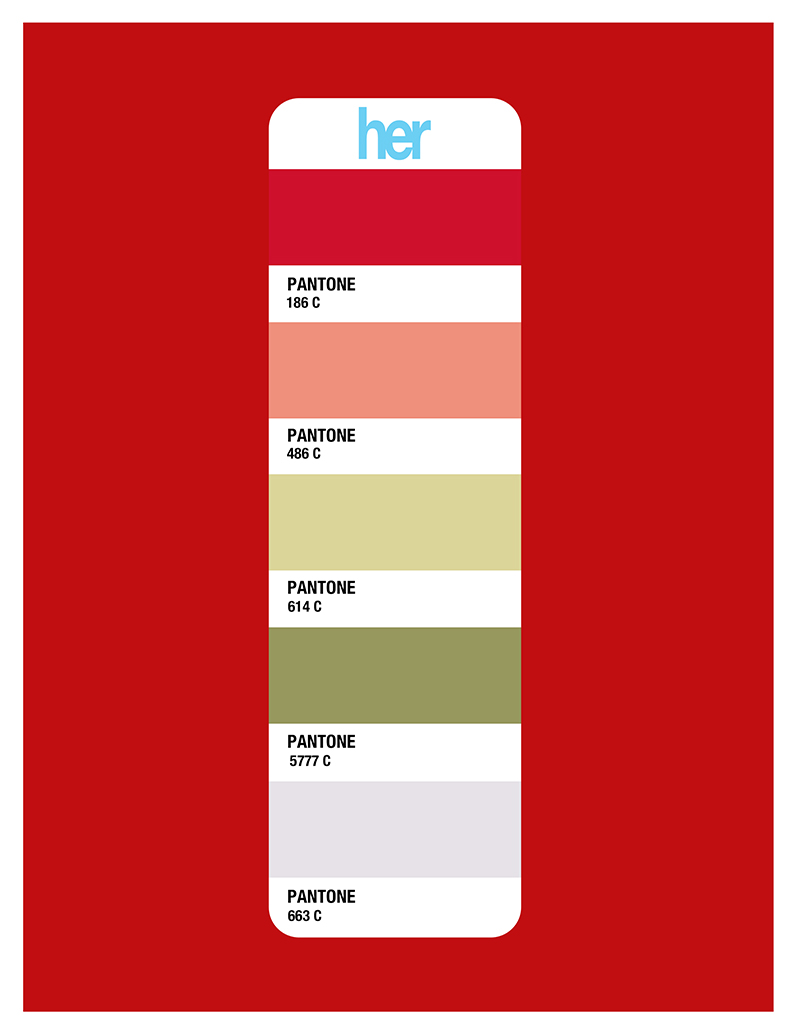 Her Color Palette-web.jpg