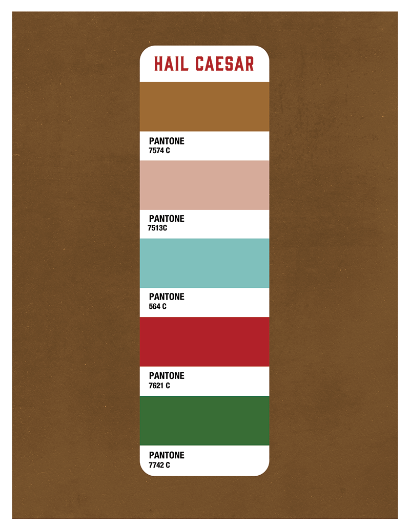 hail caesar color palette.png