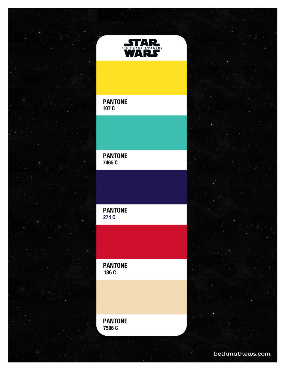 star wars color palette.jpg