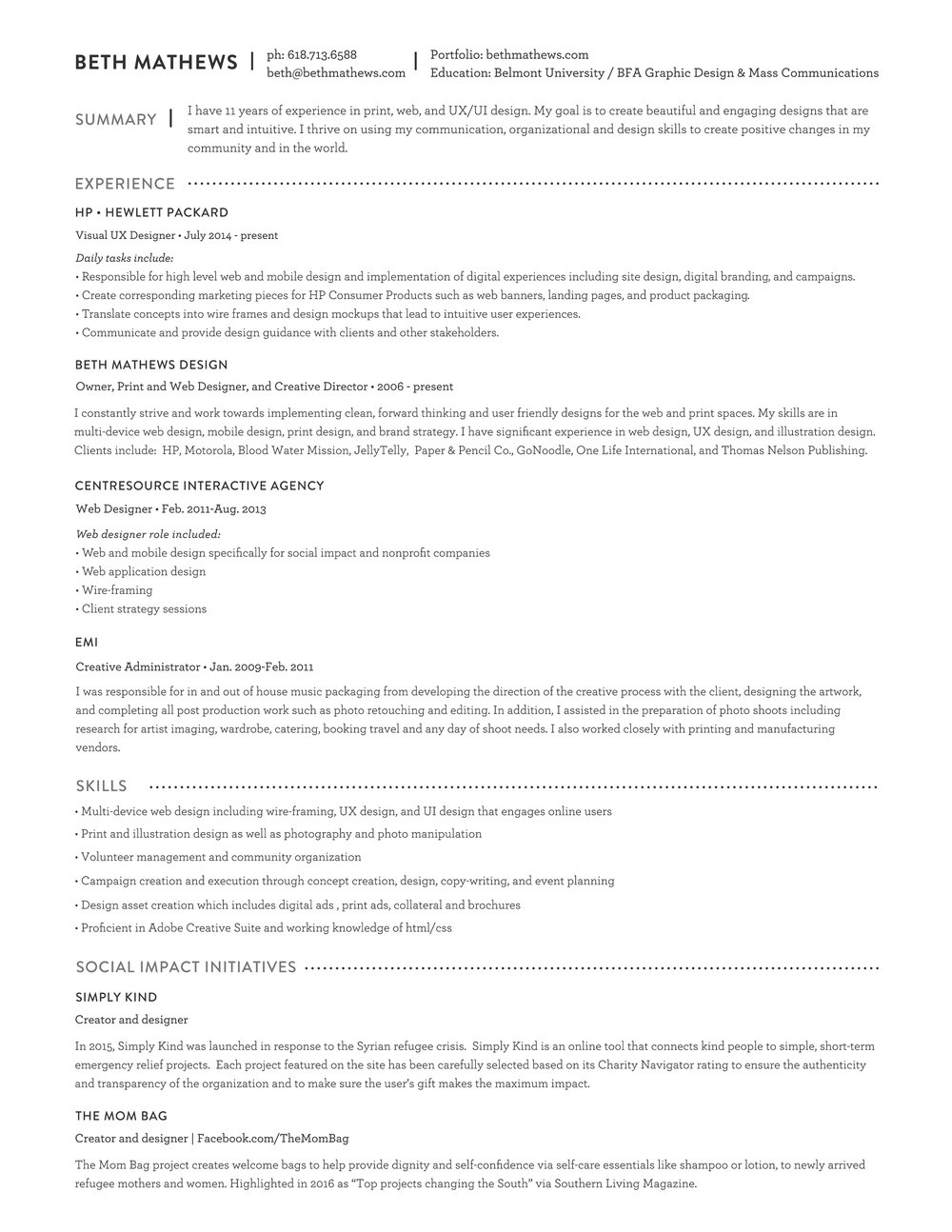 Beth Mathews Resume_2018.jpg
