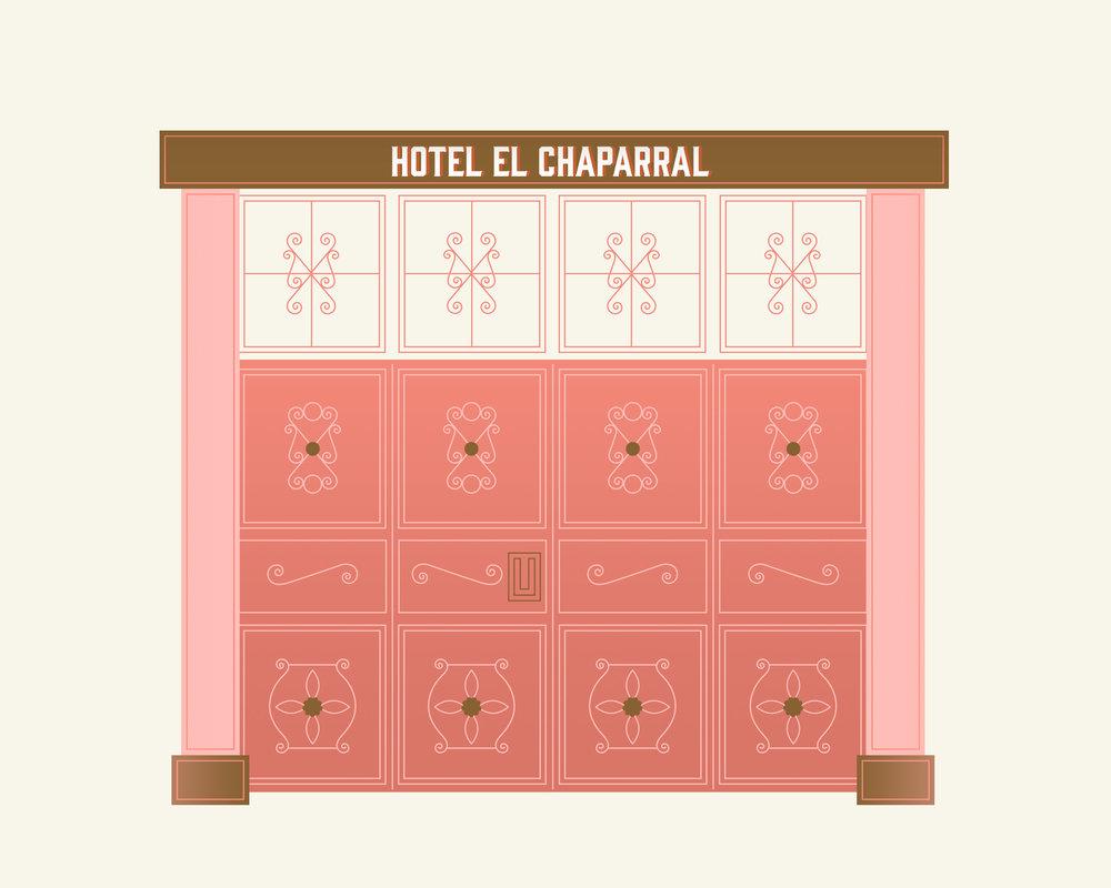 hotel-el-chaparral.jpg