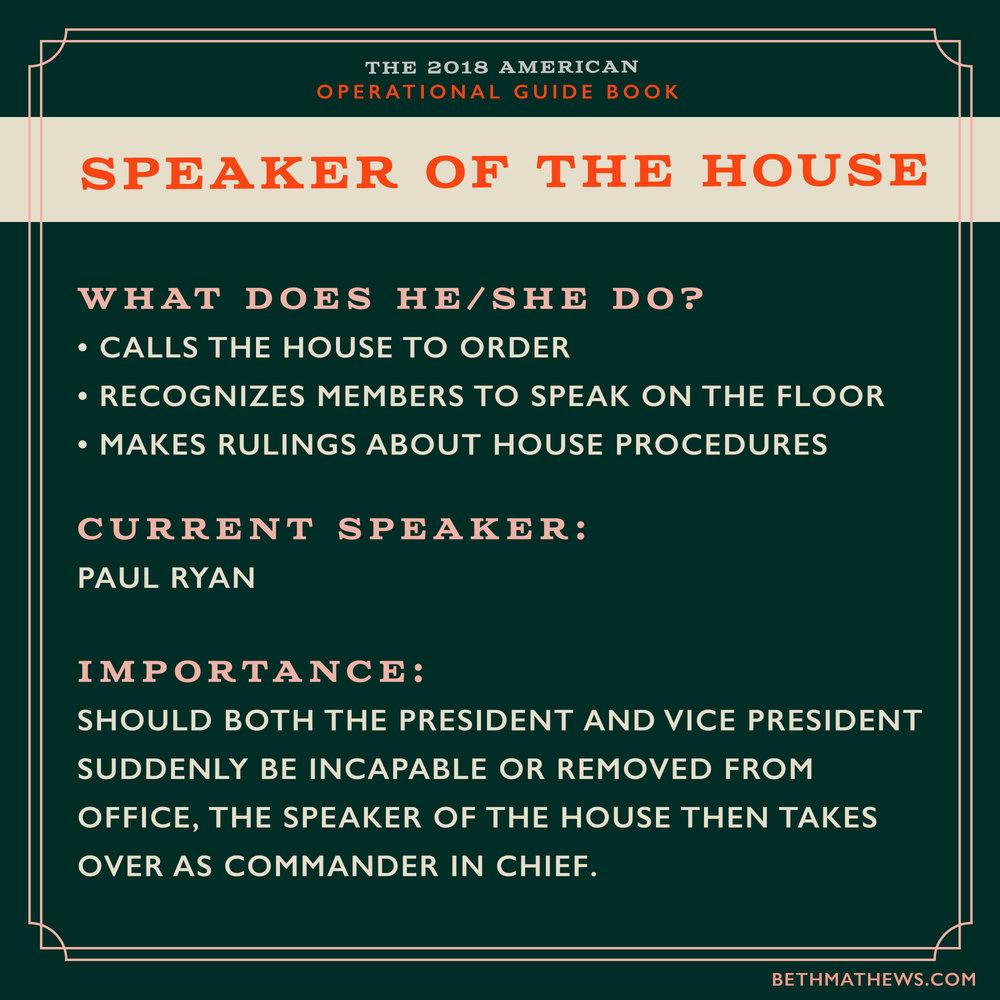 speakerofhouse_facebook.jpg