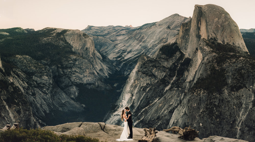 Two15-1-yosemite-glacier-point-wedding-photography.jpg