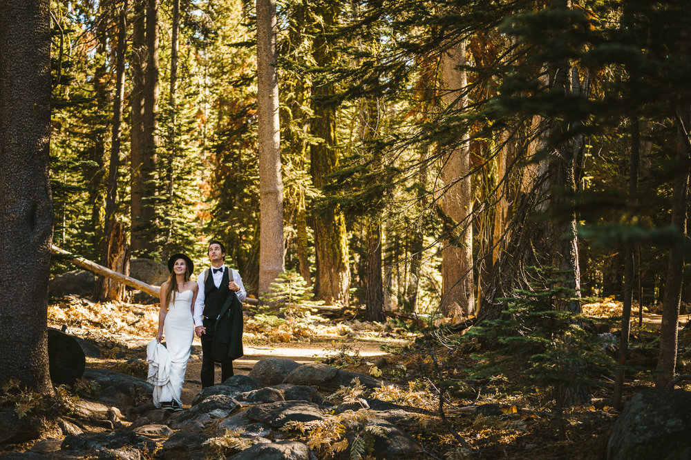 Two15-9-yosemite-wedding.jpg