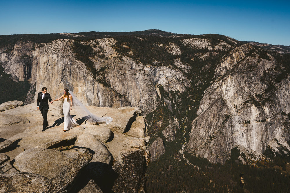 Two15-14-Yosemite-adventure-wedding.jpg