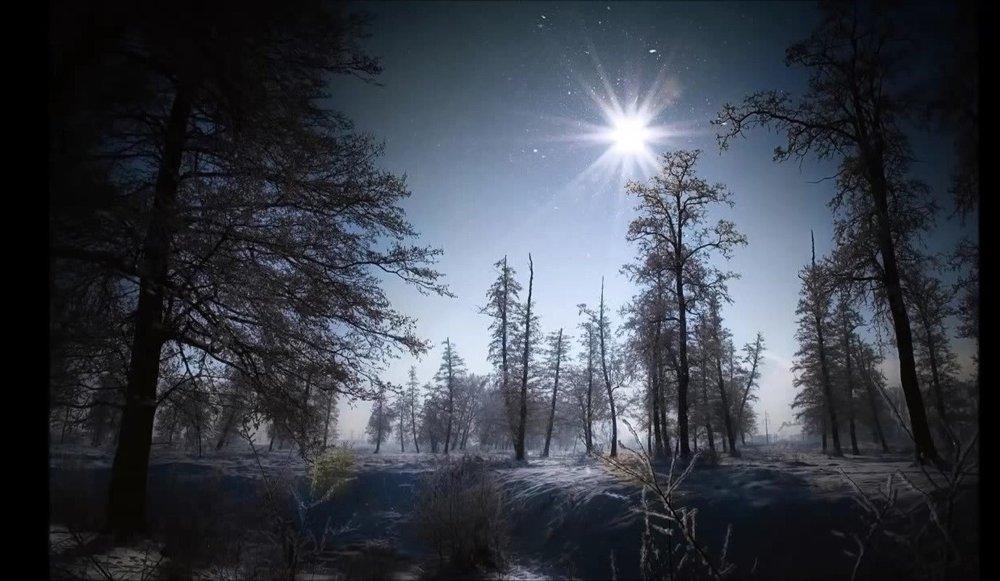 solstice3.jpg
