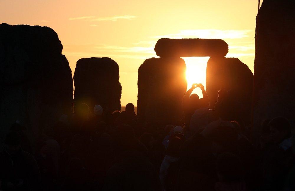 solstice8.jpg
