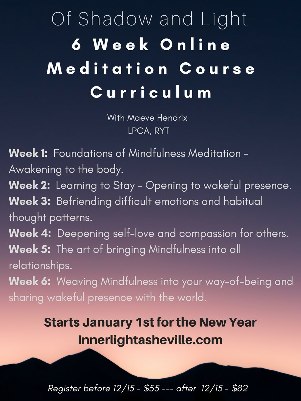 6 Week Online Meditation Course-4.jpg