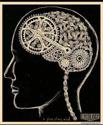 brain loop.jpg