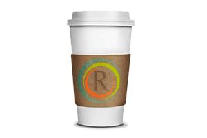 volunteer.coffee.png