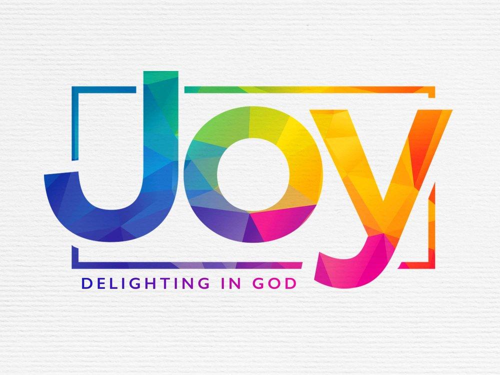 2016.joy.4x3.jpg