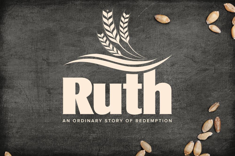 2017.ruth.slide.jpg