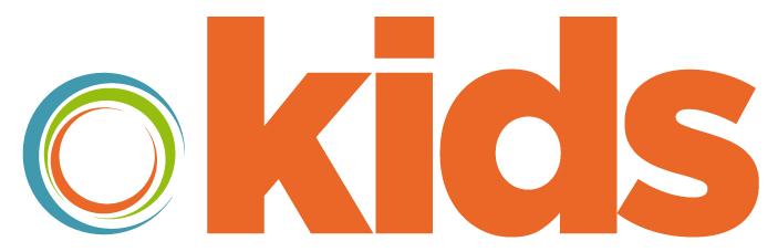 2017_rcc_kids_logo-01.jpg