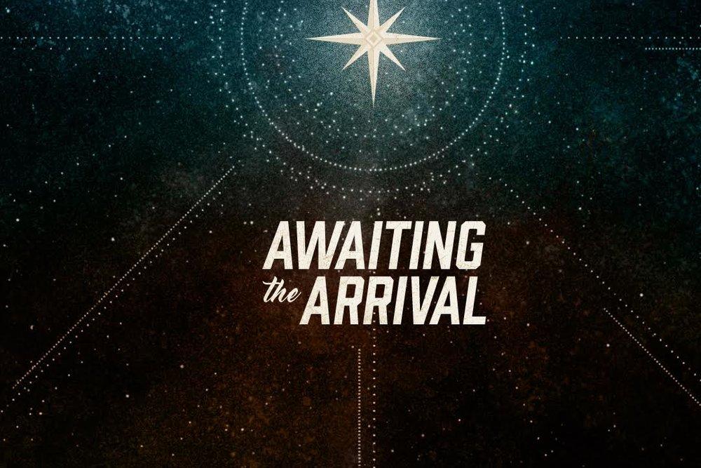 2017.advent.awaiting.the.arrival.jpg