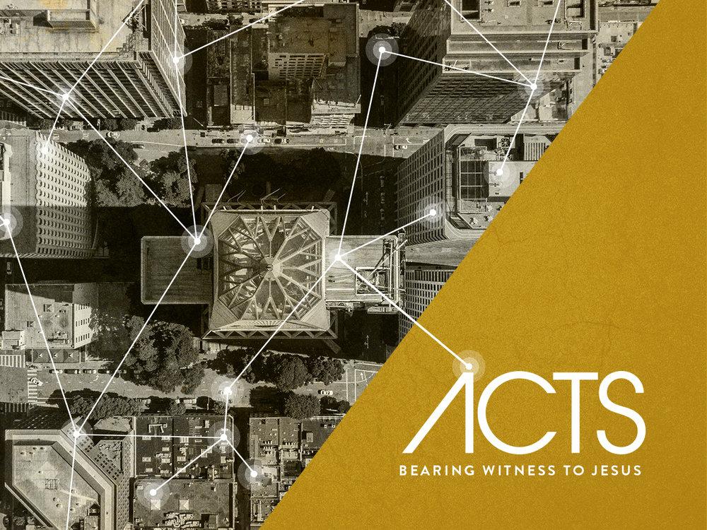 2018.acts.enews.4x3.jpg