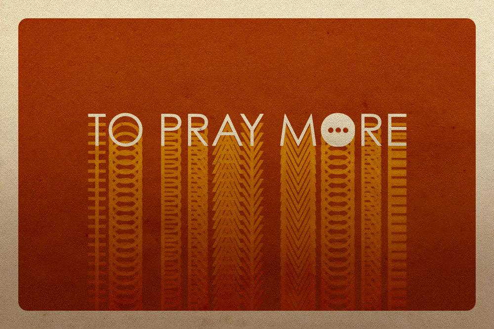 2018_prayer_slide3.jpg
