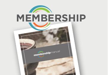 2018.membership.jpg