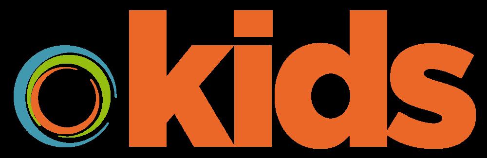 2017_rcc_kids_logo-01.png