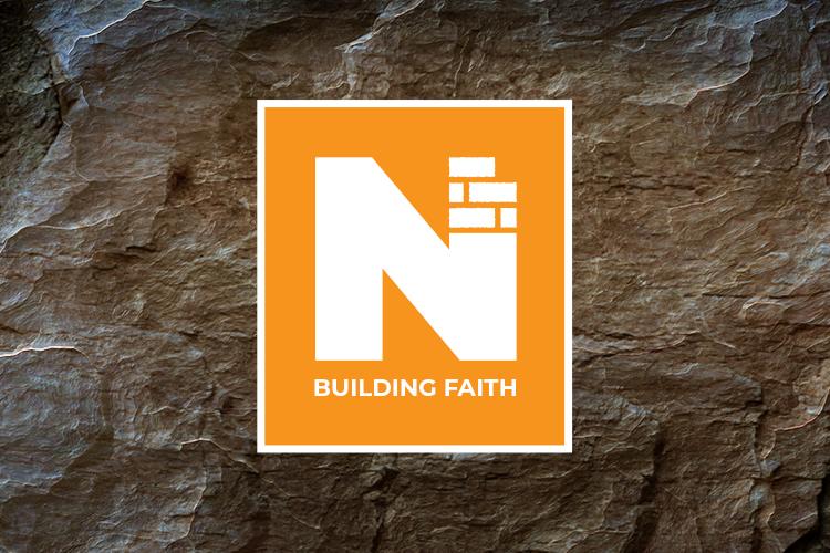 2018_nehemiah_event_web_750x500 (1).jpg