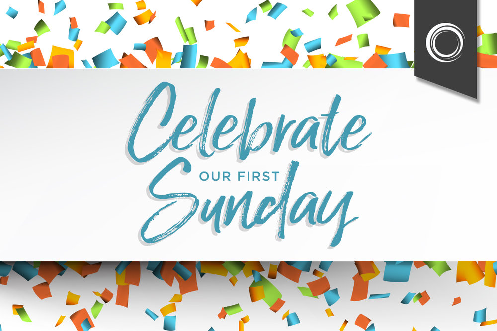 2018_first_sunday_celebrate_slide_1080x720-2.jpg