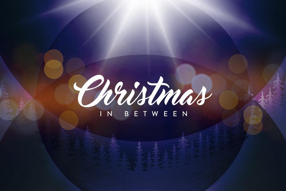 2018_christmas_slide_1080x720.jpg