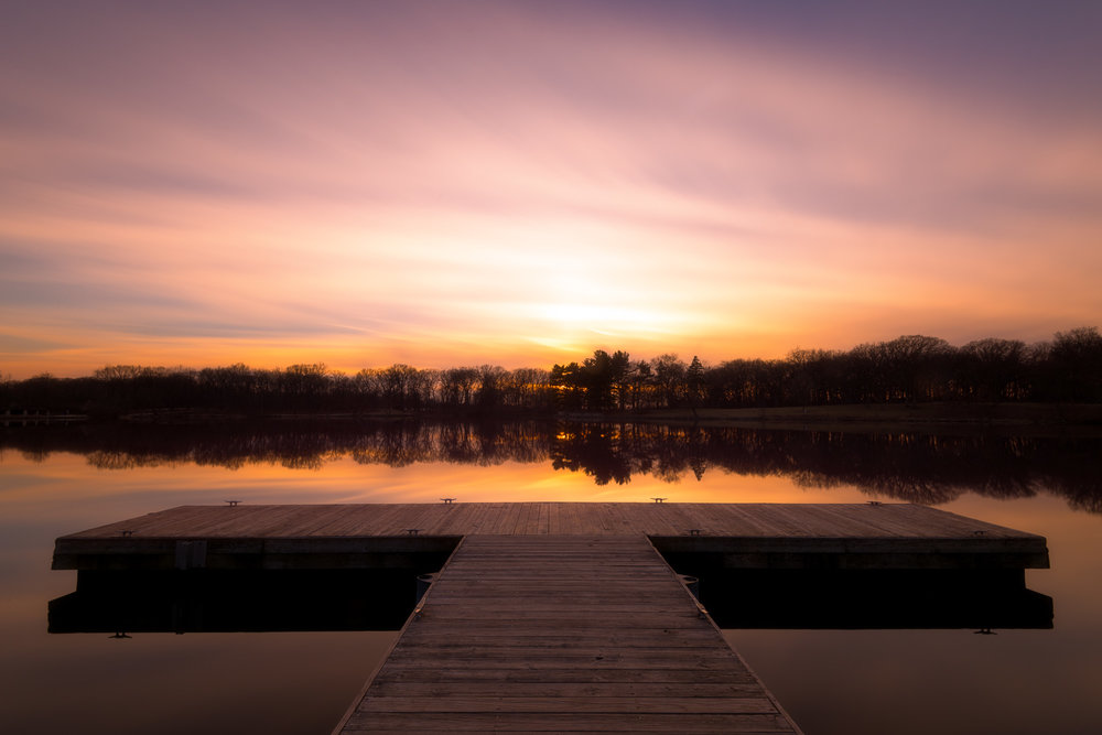 Herrick Lake long exposure.jpg