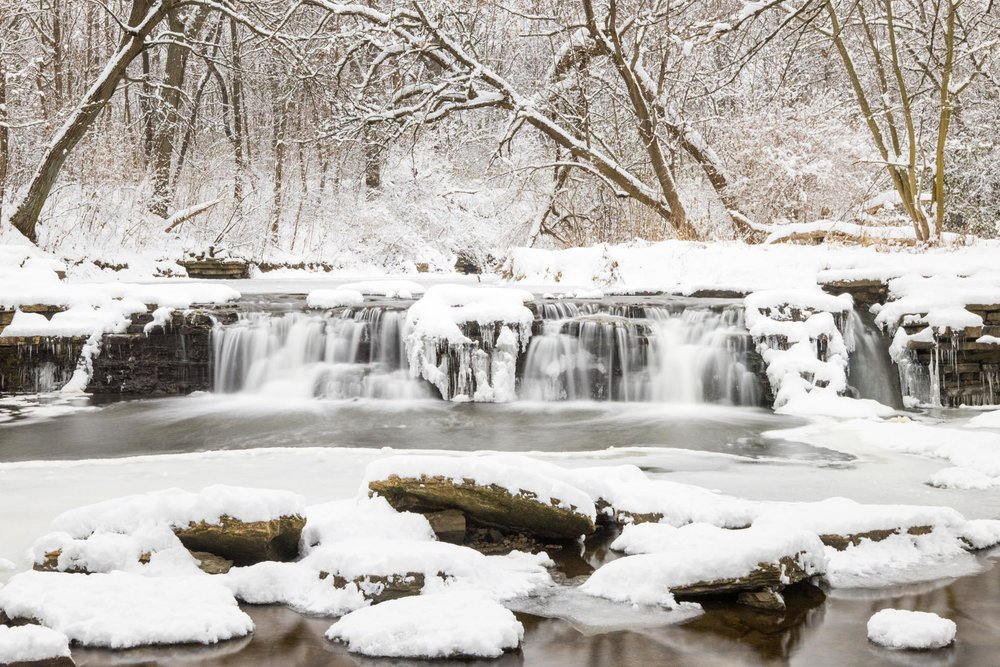 Winter Waterfall Glen-2.jpg
