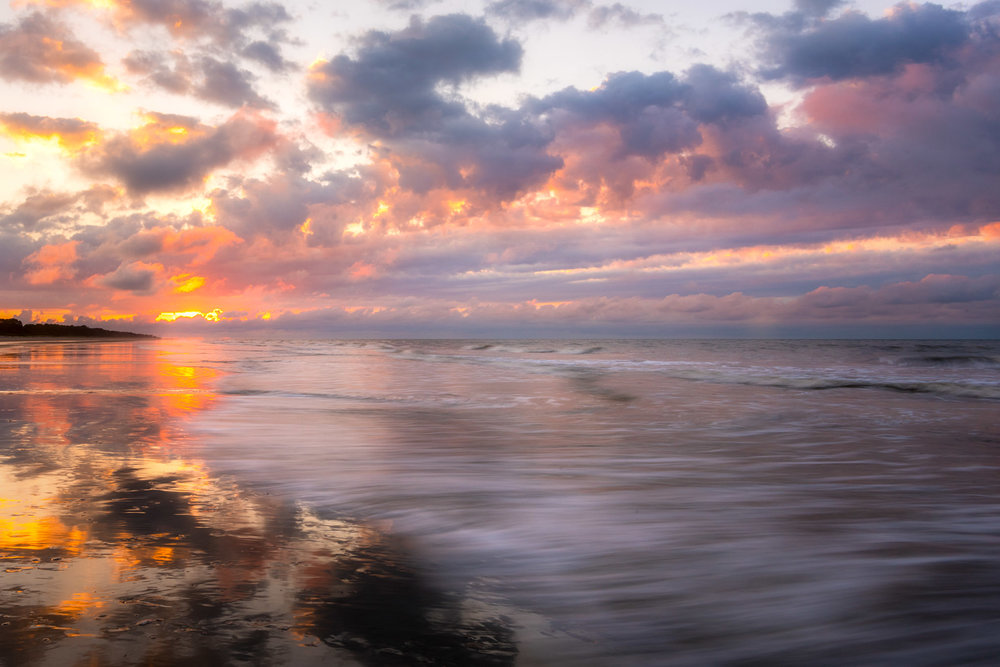 HH sunrise.jpg
