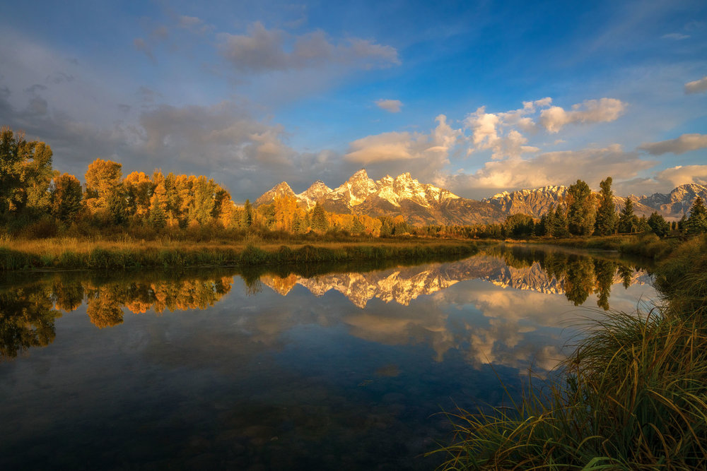 Schwabacher's golden light wide.jpg