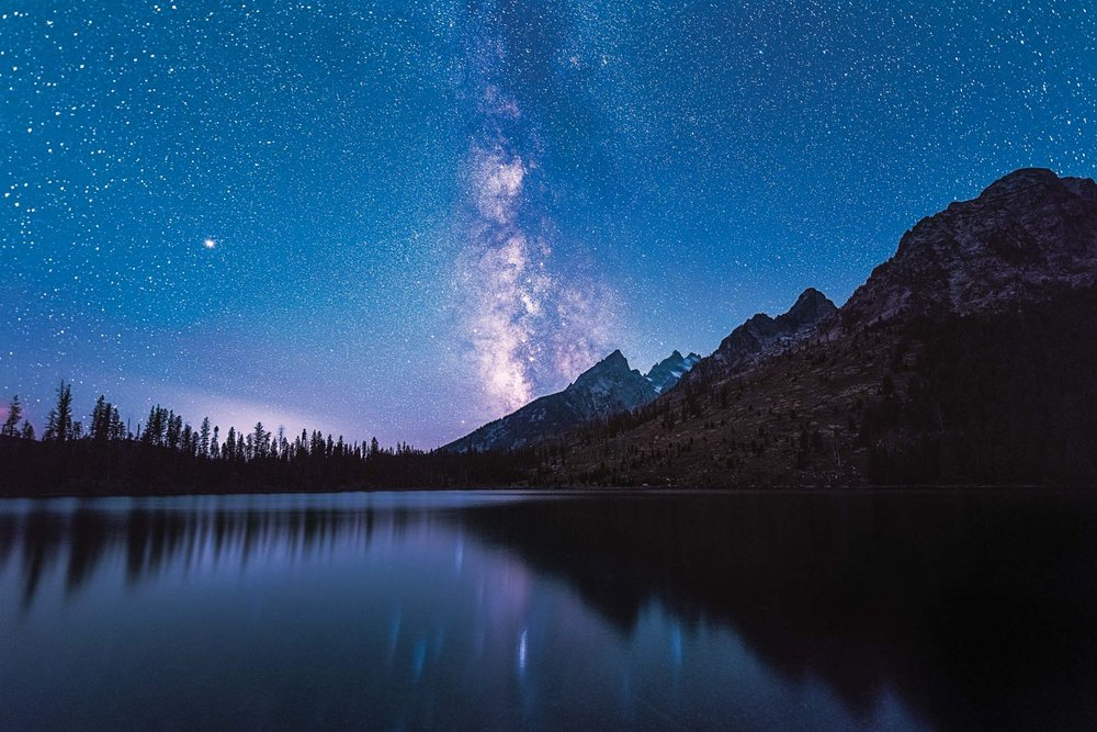 String Lake Milky Way new bluer.jpg
