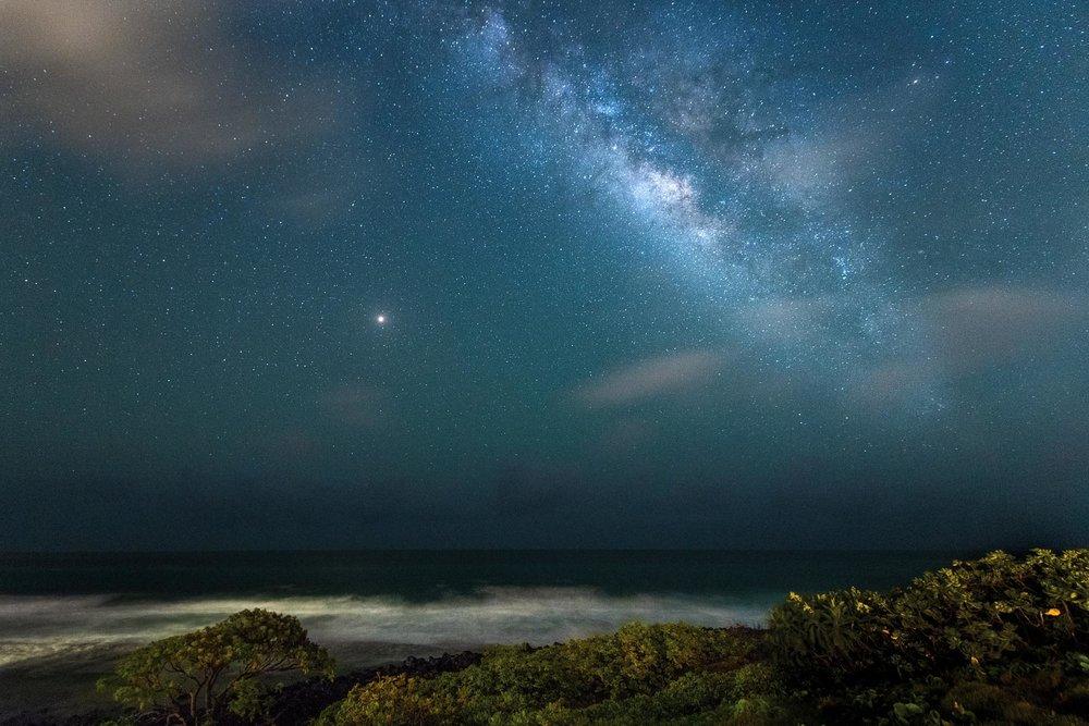 Stars over the ocean.jpg