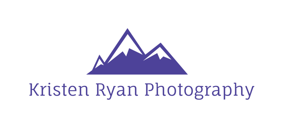 Kristen Ryan Photography