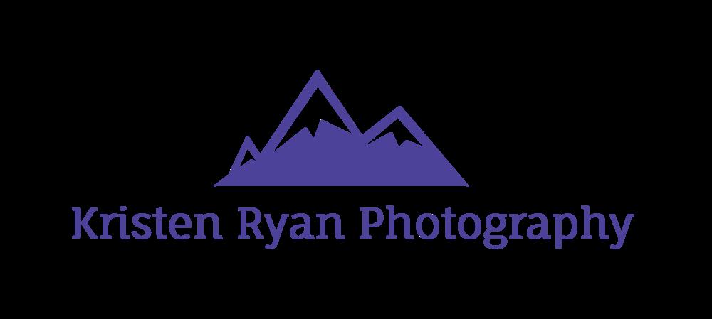 Landscape Tips Inspiration Kristen Ryan Photography