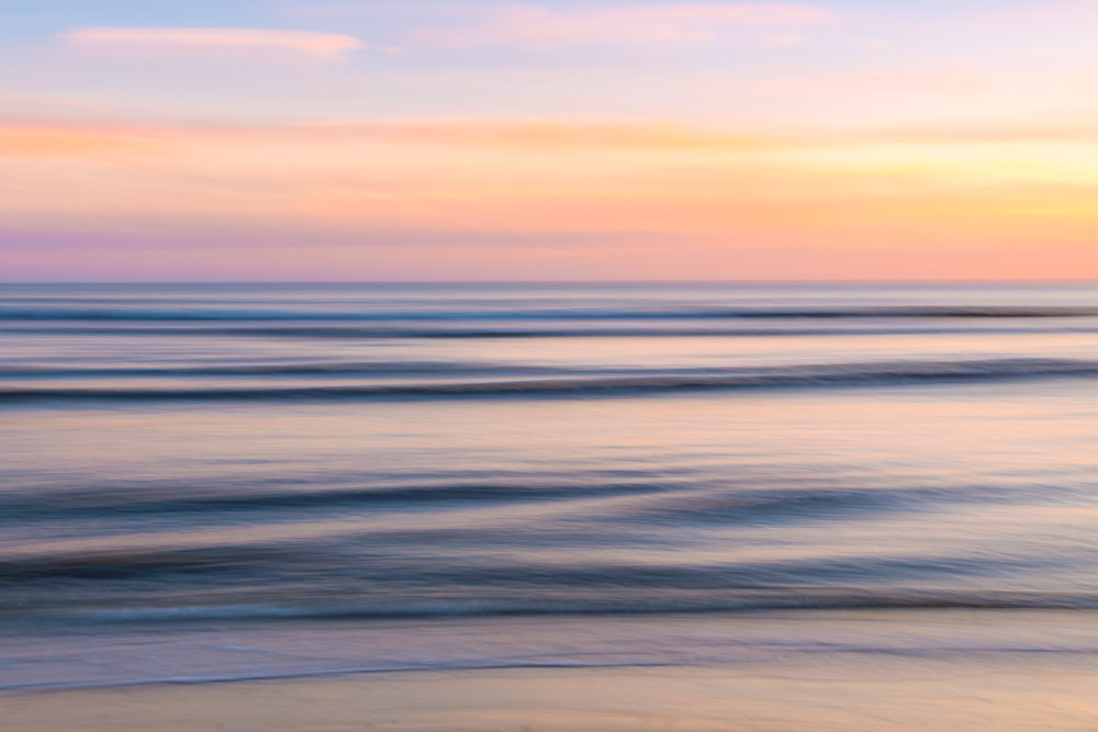 Sunset panning in Dana Point.jpg